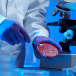 Microbiological Trainings & Guidelines